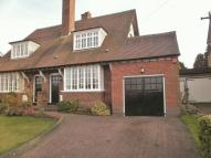 4 bedroom semi detached home for sale in Four bedroom Semi...