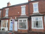 3 bedroom home for sale in Three Bedroom...