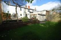 Recently Refurbished and Redecorated Four Bed Semi-Detached semi detached house for sale