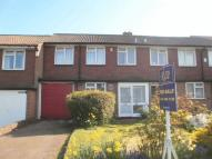 Well Presented Three Bedroom Mid Terraced Home home