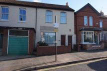 3 bed Detached property in Bournville Lane...
