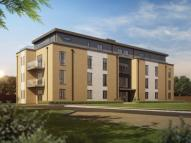 2 bedroom Apartment for sale in Alexander House...