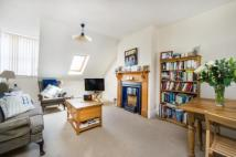 2 bed Apartment for sale in Walton Street, Oxford...