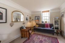 1 bed Apartment in St. Georges Manor...