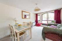 2 bed Apartment for sale in The Heyes...