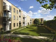 2 bedroom new Apartment for sale in Latimer House...
