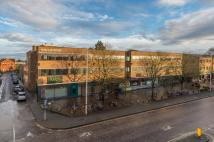 Apartment for sale in Barclay House...
