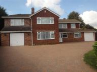 6 bed Detached house for sale in Ailsworth Road...