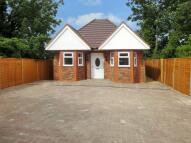 new development for sale in Capron Road, Luton...