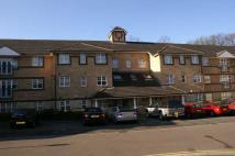 2 bedroom Apartment in Barons Court, Earls Mead...