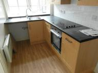 Flat to rent in Bute Street, Luton...