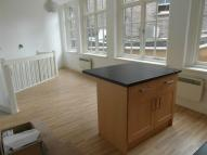 1 bed Apartment in Bute Street, Luton...