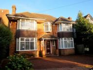 5 bedroom Detached house for sale in Barton Road, Luton...