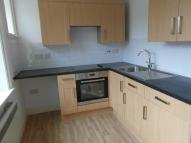 Apartment to rent in Bute Street, Luton...