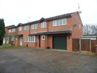 semi detached home to rent in Allendale, Barton Hills...