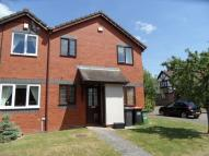 Cluster House to rent in Cromer Way, Luton, Beds...