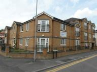 Apartment to rent in Aston Court, Sarum Road...