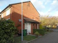 Cluster House to rent in Heron Drive, Luton...
