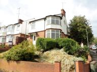 4 bedroom Detached home to rent in Park Street, Luton...