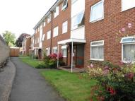 2 bed Apartment in The Shires, Luton...