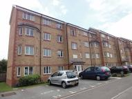 2 bed Apartment to rent in Orchid Close, Luton...