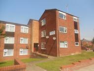 Apartment to rent in Ella Court...