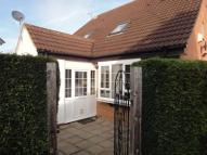 1 bed Cluster House to rent in Shingle Close, Luton...