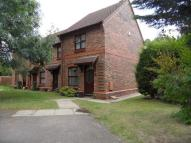 2 bedroom End of Terrace home in Muirfield, Bushmead...
