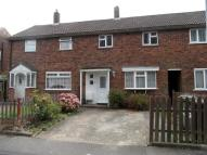 2 bed Terraced property to rent in Lyneham Road, Luton...