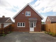 Chalet to rent in Gooseberry Hill, Luton...