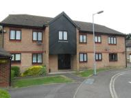 1 bed Apartment to rent in Rodeheath, Luton...