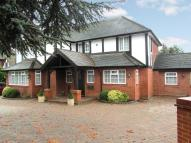 4 bed Detached home for sale in Old Bedford Road, Luton...