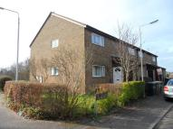 Maisonette in Penda Close, Luton, Beds...
