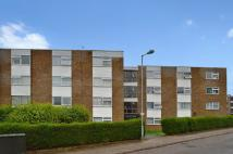 Apartment to rent in Dellfield Court...