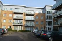 2 bed Apartment in Primrose Close, Luton...