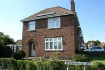 2 bedroom Detached home for sale in Charnwood Avenue...