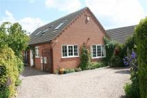 4 bedroom Bungalow for sale in Simon Fields Close...