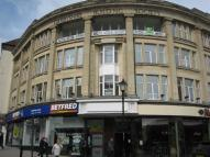 Apartment for sale in Market Place, Derby