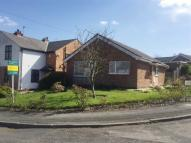 Bungalow for sale in Cotswold Close...