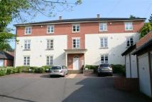 2 bedroom Apartment for sale in Wheeldon Manor...