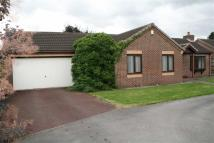Bungalow for sale in Apple Tree Close...