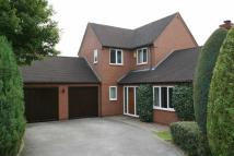 Biscay Court Detached property for sale