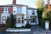 5 bed semi detached house for sale in Victoria Avenue...