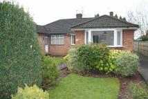 Bungalow in Broadfields Close...
