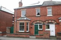 5 bedroom semi detached home for sale in Bromley Street, Derby