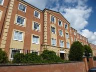 1 bed Flat for sale in Hengist Court...
