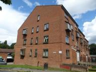 Flat for sale in Buckland Hill, Maidstone