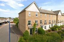 4 bedroom Town House in Thyme Walk, Barming