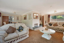 Detached property for sale in Vicary Way