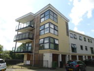 End of Terrace home for sale in Clifford Way, Maidstone...